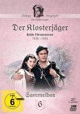 Der Klosterjäger - Die Ganghofer Verfilmungen