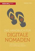 Das Handbuch für digitale Nomaden (eBook, PDF)