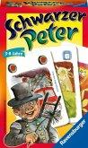 Ravensburger 23409 - Schwarzer Peter
