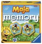 Ravensburger 21182 - Biene Maja, Memory