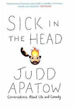 Sick in the Head