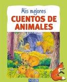 Mis mejores cuentos de animales (eBook, ePUB)