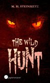 The Wild Hunt (eBook, ePUB)