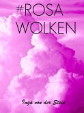 Rosa Wolken (eBook, ePUB)