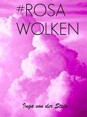 Rosa Wolken (eBook, ePUB)