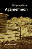 Agamemnon / Richard Tackert Bd.3 (eBook, ePUB)