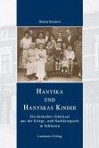 Hanyska und Hanyskas Kinder (eBook, ePUB)
