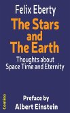 The Stars and The Earth (eBook, ePUB)