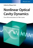 Nonlinear Optical Cavity Dynamics (eBook, PDF)