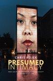 Presumed Intimacy (eBook, ePUB)
