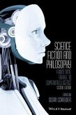 Science Fiction and Philosophy (eBook, PDF)