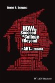 How to Succeed in College and Beyond (eBook, PDF)