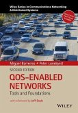 Mpls Enabled Applications 3rd Edition Pdf