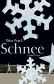 Schnee (eBook, ePUB)