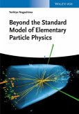 Beyond the Standard Model of Elementary Particle Physics (eBook, ePUB)