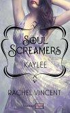 Kaylee: Prequel - Soul Screamers (eBook, ePUB)