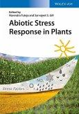 Abiotic Stress Response in Plants (eBook, PDF)