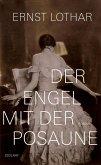 Der Engel mit der Posaune (eBook, ePUB)