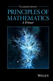 Principles of Mathematics (eBook, ePUB)
