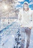 Kristallschnee (eBook, ePUB)