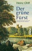 Der grüne Fürst (eBook, ePUB)