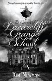 The Secrets of Drearcliff Grange School (eBook, ePUB)