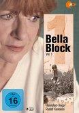 Best Of Bella Block - Vol. 1 - 2 Disc DVD