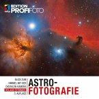 Astrofotografie (eBook, ePUB)