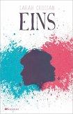 Eins (eBook, ePUB)