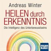 """Starthilfe-Hörbuch-Download für das Buch """"Heilen durch Erkenntnis"""" (MP3-Download)"""