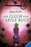 Der Fluch von Castle Rock / Lisa Bd.2 (eBook, ePUB)