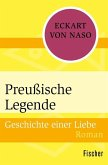 Preußische Legende (eBook, ePUB)