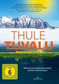 ThuleTuvalu - Der Film zum Klimawandel