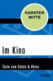 Im Kino (eBook, ePUB)