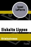 Eiskalte Lippen (eBook, ePUB)