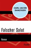 Falscher Salut (eBook, ePUB)