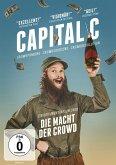 Capital C - Die Macht der Crowd (OmU)