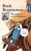 Buck Brannaman - Horseman aus Leidenschaft (eBook, ePUB)