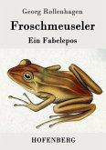 Froschmeuseler