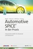 Automotive SPICE(TM) in der Praxis