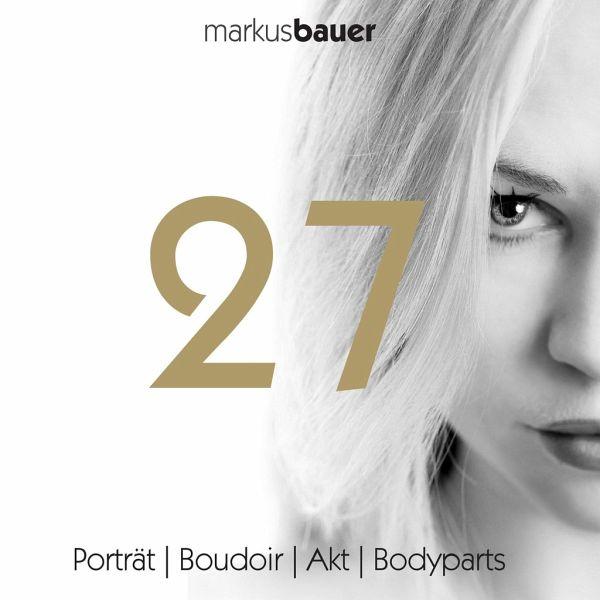 27 - Bauer, Markus