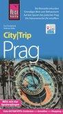 Reise Know-How CityTrip Prag