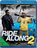 Ride Along 2 - Next Level Miami