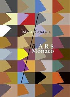 Bars Monaco - Cocron, István