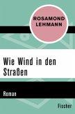 Wie Wind in den Straßen