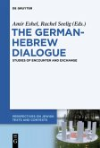 The German-Hebrew Dialogue