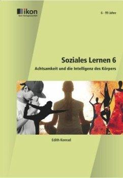 Soziales Lernen 6