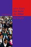 Das Recht der Völker (eBook, PDF)