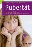 Pubertät (eBook, PDF)