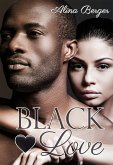 Black Love (eBook, ePUB)